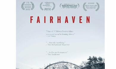Fairhaven - Bild 3