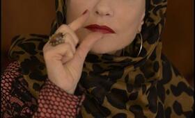 La Daronne mit Isabelle Huppert - Bild 2