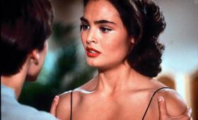James Bond 007 - Lizenz zum Töten mit Talisa Soto - Bild 1