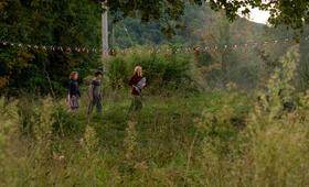 A Quiet Place 2 mit Emily Blunt, Millicent Simmonds und Noah Jupe - Bild 2