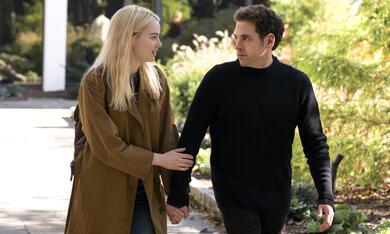 Maniac, Maniac - Staffel 1, Maniac - Staffel 1 Episode 10 mit Emma Stone und Jonah Hill - Bild 11