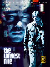 The Longest Nite - Poster