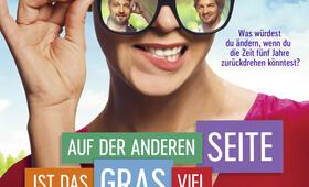 Auf der anderen Seite ist das Gras viel grüner mit Jessica Schwarz, Christoph Letkowski und Felix Klare - Bild 20
