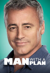 Man with a Plan - Staffel 2 - Poster