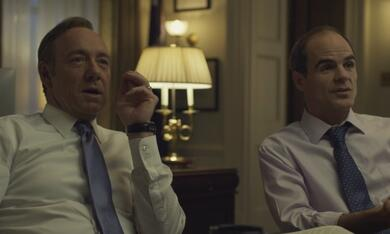 House of Cards - Staffel 1 - Bild 12