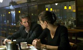 Taking Lives mit Angelina Jolie und Ethan Hawke - Bild 30