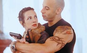 xXx - Triple X mit Vin Diesel - Bild 46