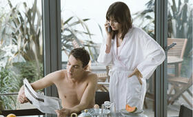 Match Point mit Emily Mortimer - Bild 4