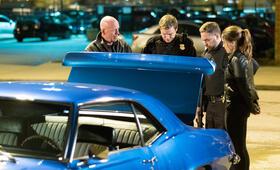 Acts of Violence mit Bruce Willis und Sophia Bush - Bild 22