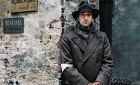 Adrien Brody in Der Pianist - Bild 92