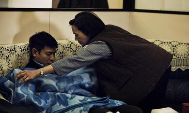 Tao Jie - Ein einfaches Leben  - Bild 9
