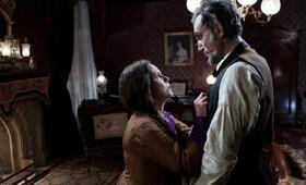 Lincoln mit Daniel Day-Lewis und Sally Field - Bild 9
