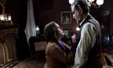 Lincoln mit Daniel Day-Lewis und Sally Field - Bild 10