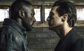 Der dunkle Turm mit Matthew McConaughey und Idris Elba - Bild 42
