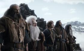 Der Hobbit: Smaugs Einöde mit Martin Freeman und Richard Armitage - Bild 6
