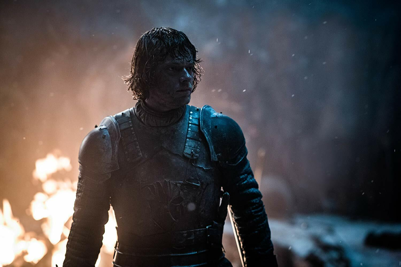 Game Of Thrones Staffel 8 Kino