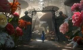 Alice im Wunderland - Bild 24