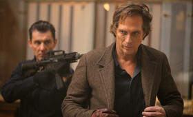 Staffel 1 mit William Fichtner - Bild 32