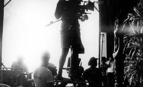 Apocalypse Now - Bild 24