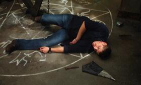 Staffel 4 mit Jensen Ackles - Bild 91