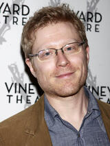 Poster zu Anthony Rapp
