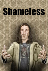 Shameless Staffel 10 Sky