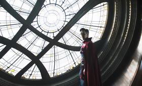 Doctor Strange mit Benedict Cumberbatch - Bild 79