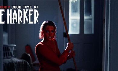 I Had a Bloody Good Time at House Harker - Bild 7