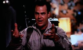 Ghostbusters 2 mit Dan Aykroyd - Bild 41