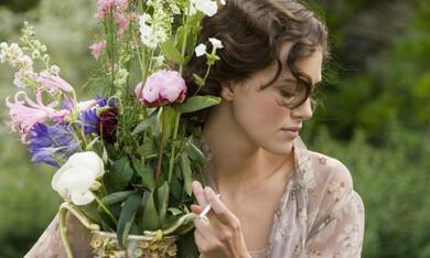 Abbitte mit Keira Knightley - Bild 6
