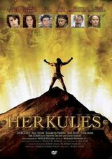 Herkules - Poster