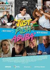 Just Push Abuba  - Poster