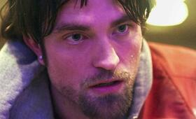 Good Time mit Robert Pattinson - Bild 66