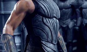 Riddick - Chroniken eines Kriegers mit Vin Diesel - Bild 40
