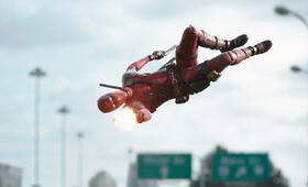 Deadpool mit Ryan Reynolds - Bild 26