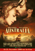 Quigley der australier ganzer film deutsch youtube
