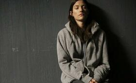 The Enemy Within, The Enemy Within - Staffel 1 mit Jennifer Carpenter - Bild 4