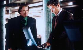Passwort: Swordfish mit Hugh Jackman und John Travolta - Bild 99