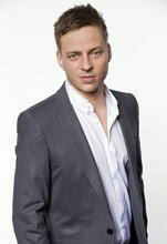 Poster zu Tom Wlaschiha