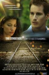 The Other Side of the Tracks - Poster
