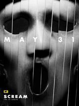 Scream 2 Staffel