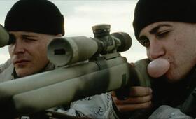 Jarhead - Willkommen im Dreck mit Jake Gyllenhaal und Peter Sarsgaard - Bild 62