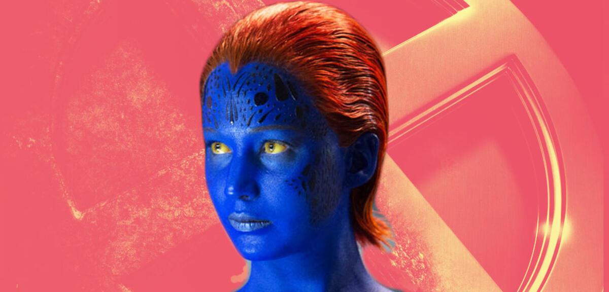 X Men Alle 13 Filme In Der Richtigen Reihenfolge