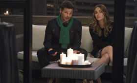 Grey's Anatomy - Staffel 15, Grey's Anatomy - Staffel 15 Episode 15 mit Justin Chambers und Camilla Luddington - Bild 19