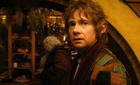 Der Hobbit: Eine unerwartete Reise mit Martin Freeman - Bild 17