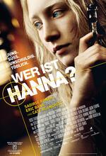Wer ist Hanna? Poster