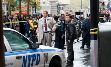 Die etwas anderen Cops mit Mark Wahlberg und Will Ferrell - Bild 11