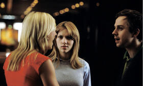 Lost in Translation mit Scarlett Johansson - Bild 37