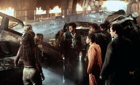 Daylight mit Sylvester Stallone - Bild 154