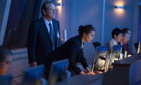 Jason Bourne mit Tommy Lee Jones und Alicia  Vikander - Bild 107